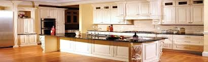 Maple Cabinets With Mocha Glaze Maple Mocha Glaze Kitchen Cabinets Kitchen Cabinet Mocha Maple
