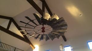 diy belt driven ceiling fans survival pulley ceiling fan diy belt driven fans avaselt ceiling
