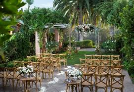 affordable wedding venues in southern california for the best outdoor weddings southern california is the
