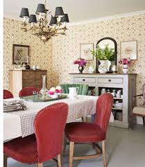 wall decor dining room 85 best dining room decorating ideas country dining room decor