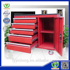 Rolling Tool Cabinet Sale Tool Box Handles And Latches Tool Box Handles And Latches