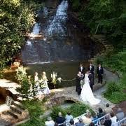 Best Wedding Venues In Atlanta Small And Intimate Wedding Venues In Georgia Usa