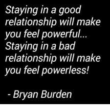 Good Relationship Memes - 25 best memes about bad relationship bad relationship memes