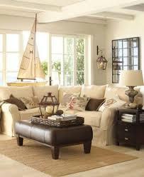 coastal livingroom 1692 best coastal living home decor images on