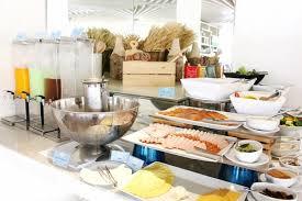 veranda cuisine photo review อาหารเช า ท ว ร นดา ร สอร ท พ ทยา