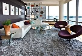 classy cheap living room rugs living room elegant royal blue