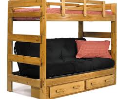Bunk Beds Las Vegas Futon Beautiful Futon Bed Base Queen Home Decor Size Beds With