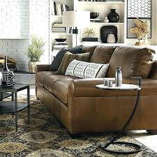 Plaid Living Room Furniture Plaid Living Room Furniture Ad Couches