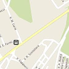 cap di lavello mappa di lavello via roma cap 85024 stradario e cartina
