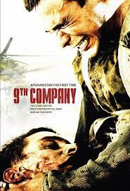 192 best krigsfilmer jeg har sett images on pinterest movie
