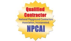 qualified contractor logo jpg
