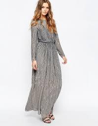 15 best long sleeve maxi dress images on pinterest dress long