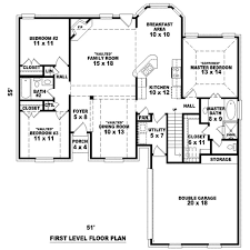 House Plans Com by 154 Best Ruled Out Images On Pinterest Small House Plans Floor