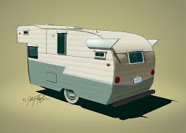 379 best i want a shasta images on pinterest shasta trailer