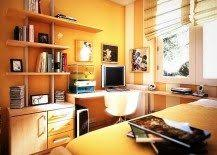 room inspiration ideas teenage girls rooms inspiration 55 design ideas