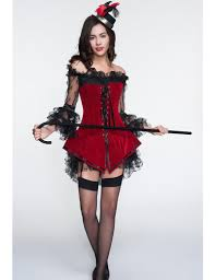 Corset Halloween Costume Compare Prices Lace Front Corset Dress Shopping Buy