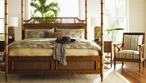 bedroom furniture ft lauderdale ft myers orlando naples