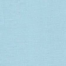 Lightweight Fabric For Curtains Lightweight Fabric For Curtains Platinum Voile Flowing Sheer