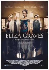 eliza graves film win double tickets to see eliza graves screening at movies emnotweni