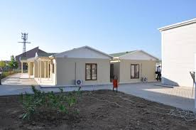 manufactured home costs low cost mobile homes steel frame prefabricated home buy 1 delivery