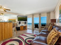 no pet fee oceanfront suite for 4 on no d vrbo