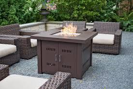 fire pit parts patio glow fire pit parts logonaniket com best home decorating ideas
