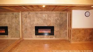 cork wall tiles u2013 massagroup co