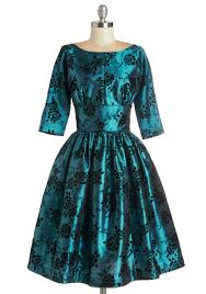 green dresses for wedding guest 33 plus size wedding guest dresses for curvy attending