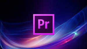 adobe premiere pro tutorial in pdf adobe premiere pro cc tutorial masterclass training udemy