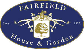 Westchester House And Home by Publications U2014 Fairfield House And Garden