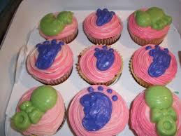baby boy shower cake ideas pinterest homemade baby shower cake