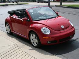 best 25 beetle convertible ideas on pinterest vw beetle