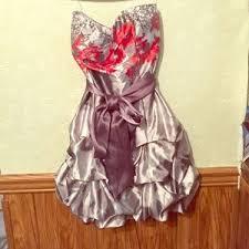55 off rue21 dresses u0026 skirts rue 21 summer dress from ali u0027s