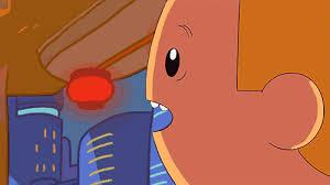 Surprised Patrick Memes - patrick surprised by chris powers surprised patrick know your