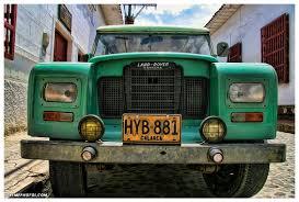 land rover santana land rover santana jaimephotos com