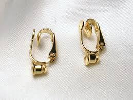 post type earrings 56 stud type earrings zircon stud type earrings