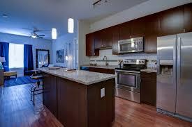 two bedroom apartments san antonio 20 best apartments in downtown san antonio san antonio