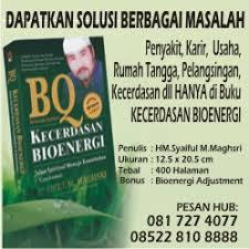 Buku Solusi