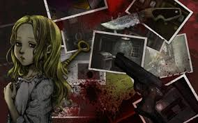 murder room android apps on google play
