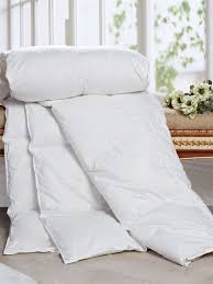 Hungarian Goose Down Duvet Sale Goose Down Quilts Best Price Graysonline