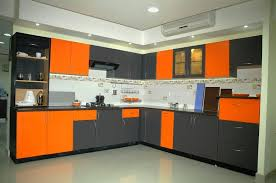 modular kitchen ideas simple indian modular kitchen designs simple modular kitchen