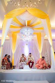hindu wedding mandap decorations 8 best hindu wedding mandaps images on hindu weddings