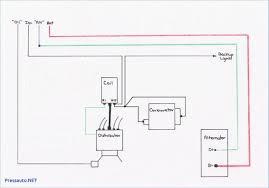 ford voltage regulator wiring alternator voltage regulator wiring