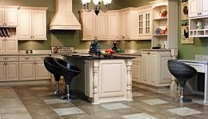 Revit Kitchen Cabinets Visio Shapes Kitchen Cabinets Eclipse Kitchen Cabinets Flash