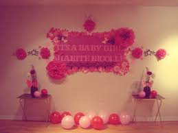 35 Adorable Butterfly Baby Shower Ideas