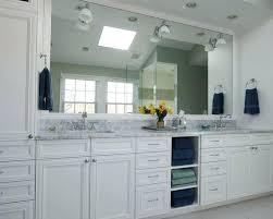 Free Standing Makeup Vanity Vanities Built In Vanity Mirror Built In Vanity Saveemail Built
