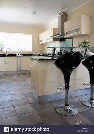 modern kitchen breakfast bar modern kitchen breakfast bar breakfast bar stools and counters in