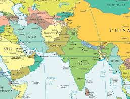 map of asia countries and cities 388 best world maps images on caribbean islands