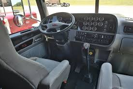 Custom Peterbilt Interior Peterbilt 389 Raised Roof Fitzgerald Glider Kits