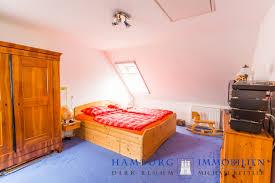 Schlafzimmer Komplett In Hamburg Familienfreundliches Reihenmittelhaus Am öjendorfer Park Hamburg